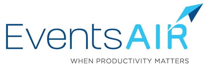EventsAIR_logo