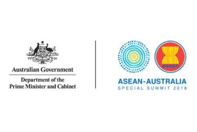 ASEAN Special Summit 2018 - Sydney, March