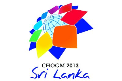 CHOGM 2013 - Sri Lanka, November 2013