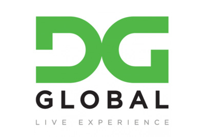 DG Client Event - Gold Coast, March 2016