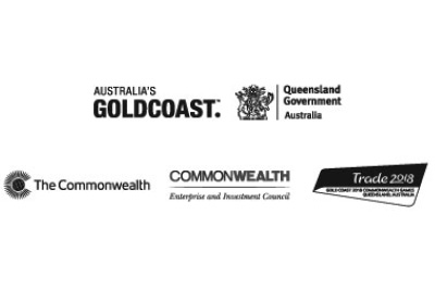 Trade 2018 & City Media Centre - Gold Coast, March-April