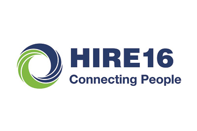 HIRE16 – Gold Coast, May 2016