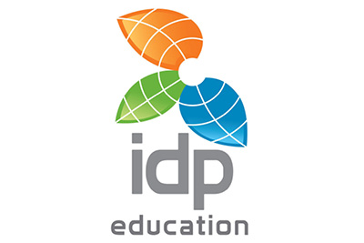 IDP Education International Student Expo - Melbourne, December