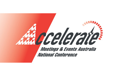 MEA Annual Conference - Adelaide, April-May