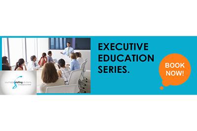 Southside Staffing Solutions - Sydney, June-December
