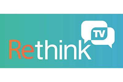 ThinkTV - Sydney, September