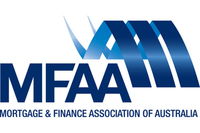 MFAA Roadshow - National, May/June