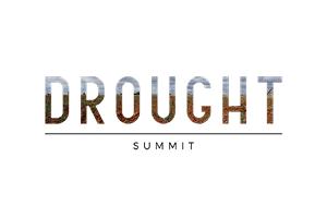 PM&C Drought Summit