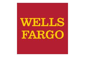 Wells Fargo Cocktail Reception