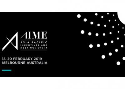 AIME 2019