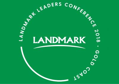 Landmark18