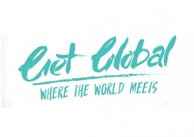 Get Global 2019