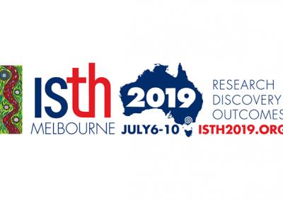 ISTH Congress 2019